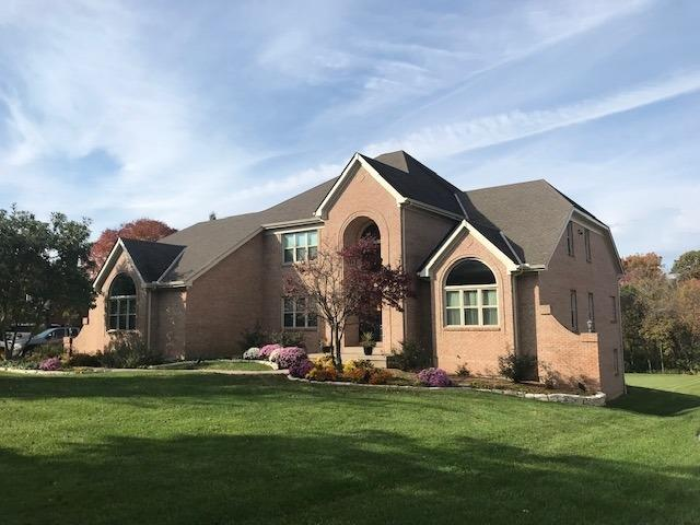 8463 Tennyson Ct West Chester - West, OH