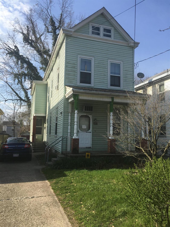 749 E Epworth Ave