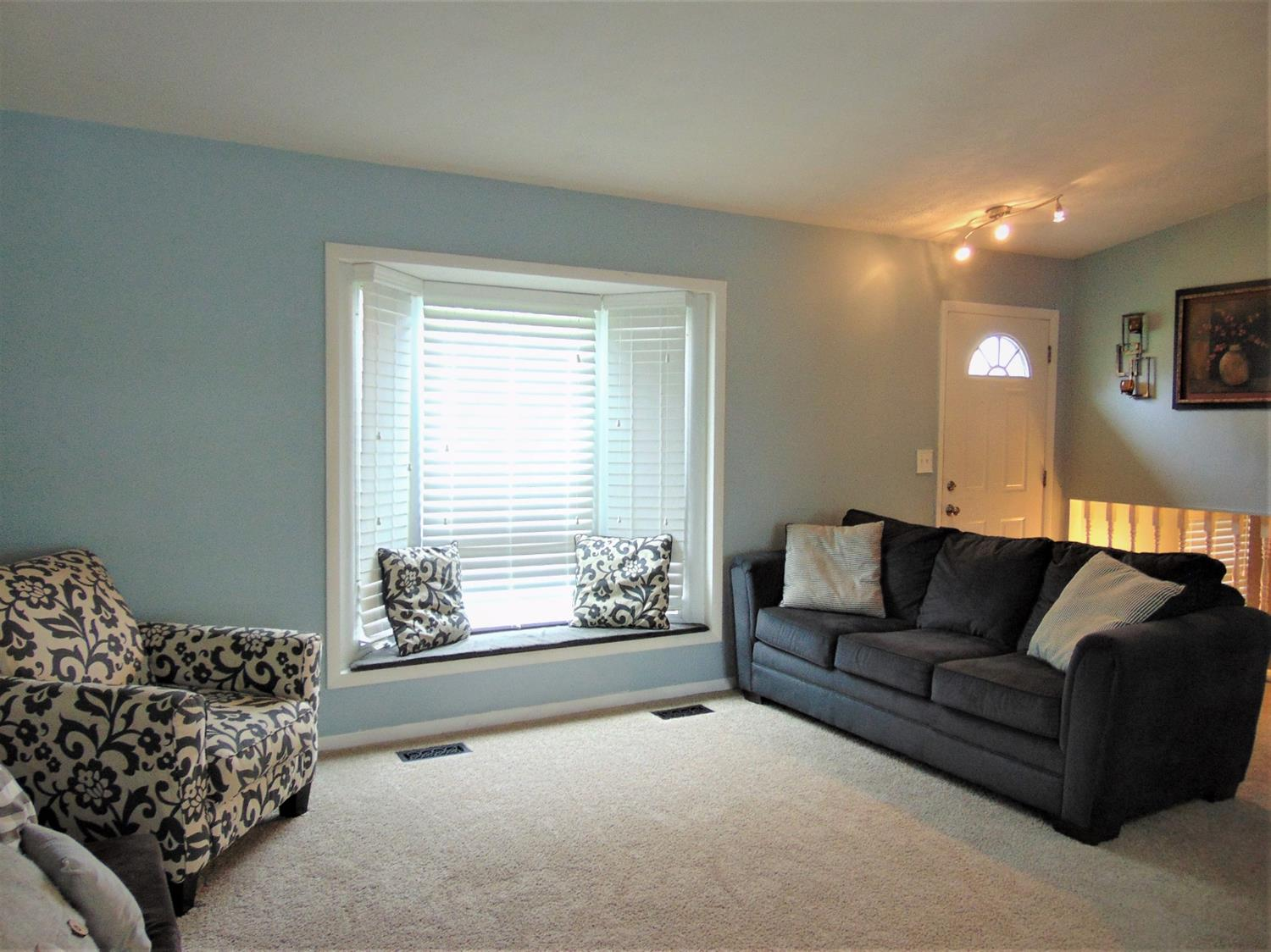 Photo 2 for 5546 Highfield Ct West Chester - West, OH 45069