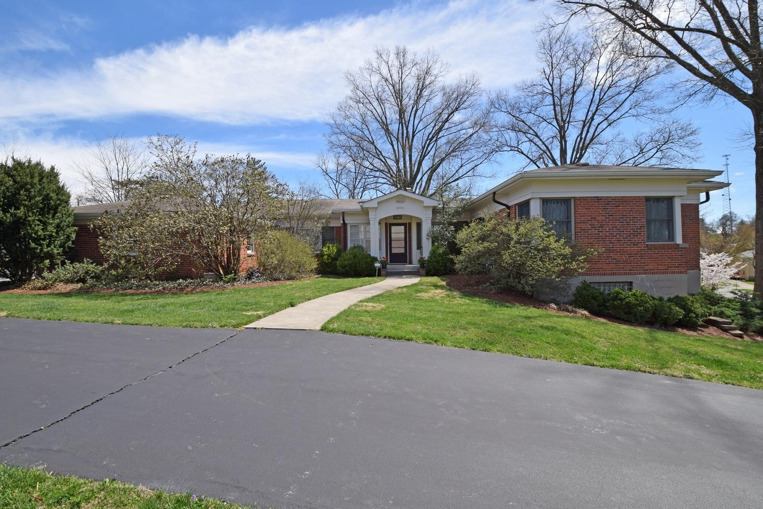 Photo 1 for 2516 Fairhill Dr Mt. Airy, OH 45239