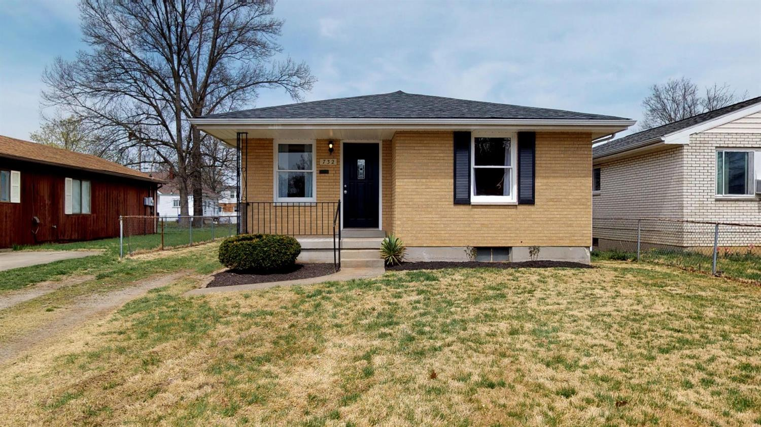 Photo 2 for 732 St Clair Ave Lindenwald, OH 45015