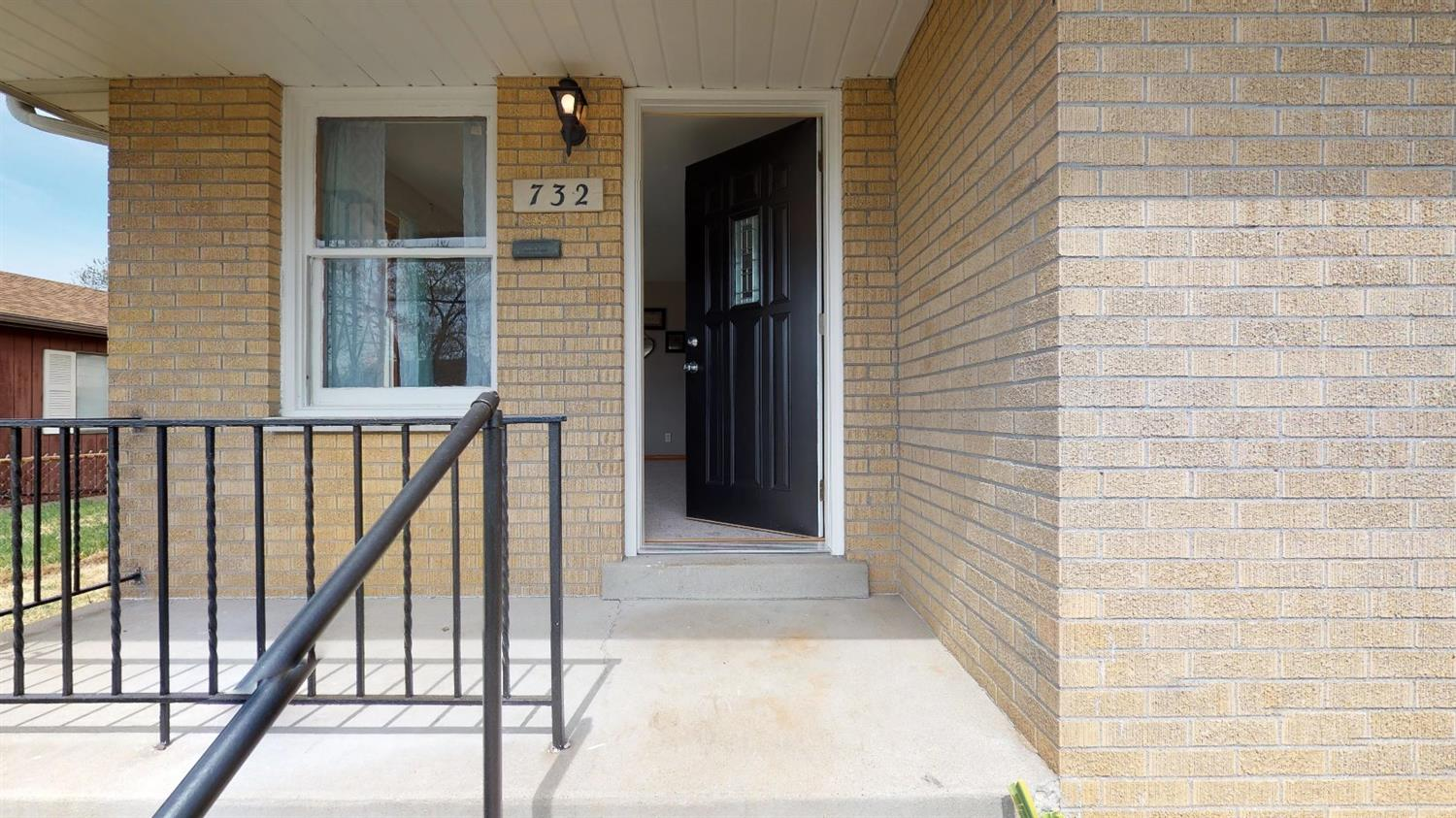 Photo 3 for 732 St Clair Ave Lindenwald, OH 45015