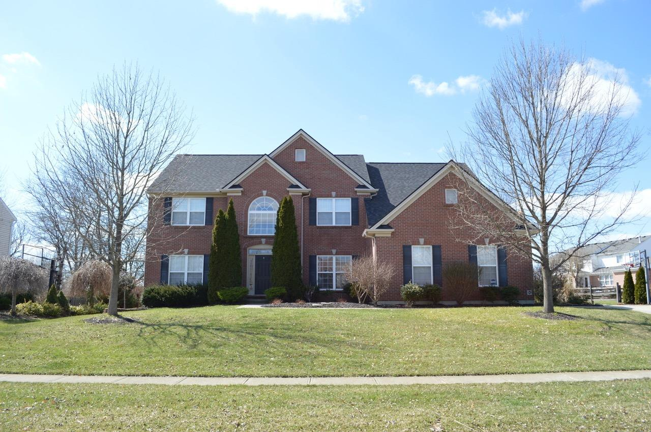 6680 Tree View Dr