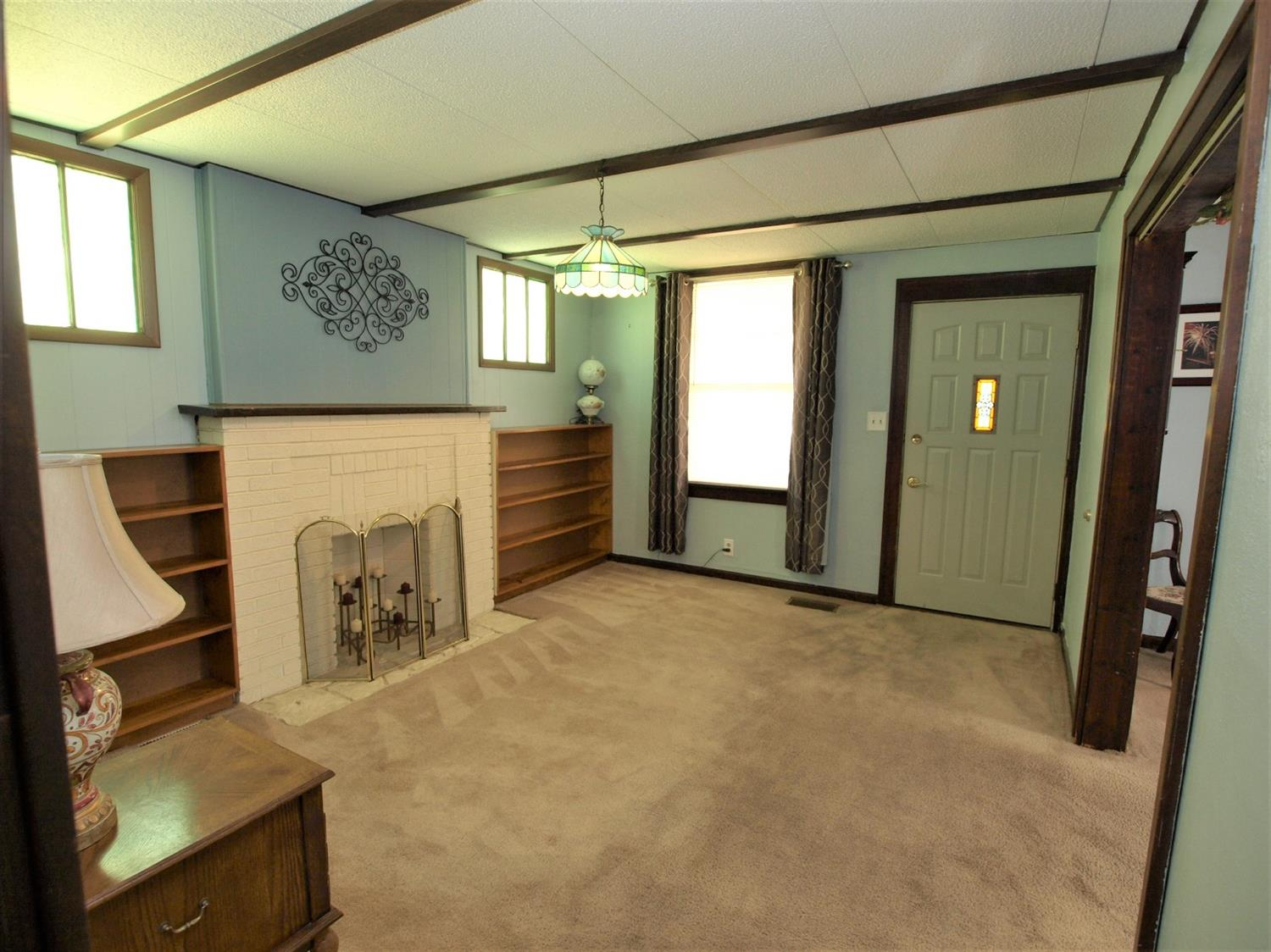 Photo 2 for 3747 Applegate Ave Cheviot, OH 45211