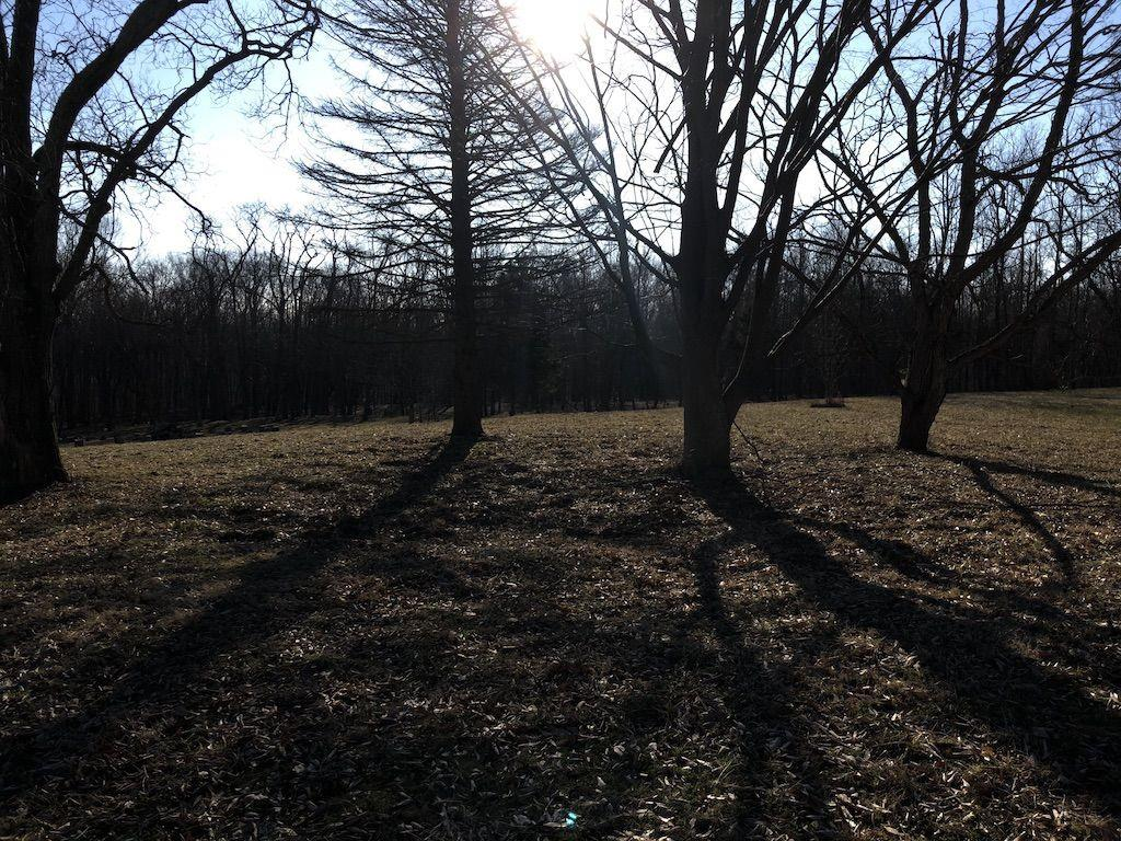Photo 2 for 8950 Given Rd Indian Hill, OH 45243