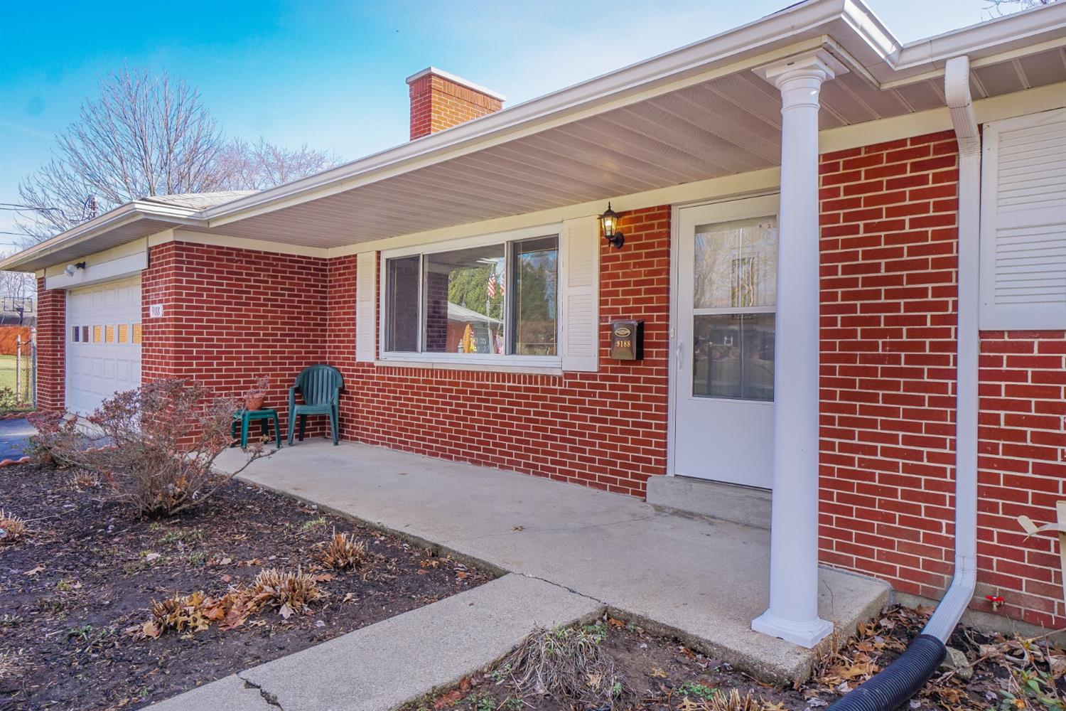 Photo 2 for 9188 Scamper Ln Blue Ash, OH 45242