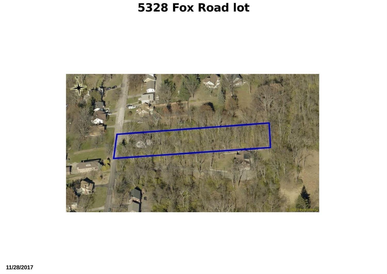 5328 Fox Rd