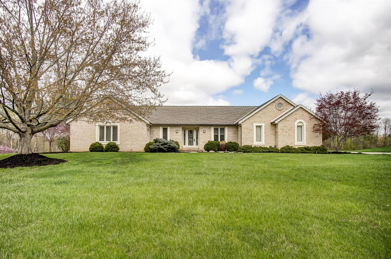 11872 Miamitrail Ct Colerain Twp.West, OH