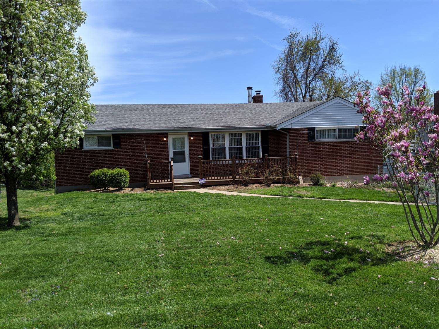 9727 Mt. Nebo Rd Miami Twp. (West), OH