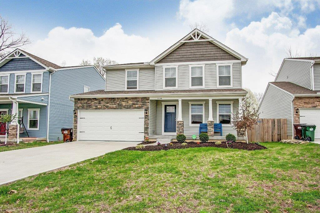 Photo 1 for 11148 Wood Ave Blue Ash, OH 45242