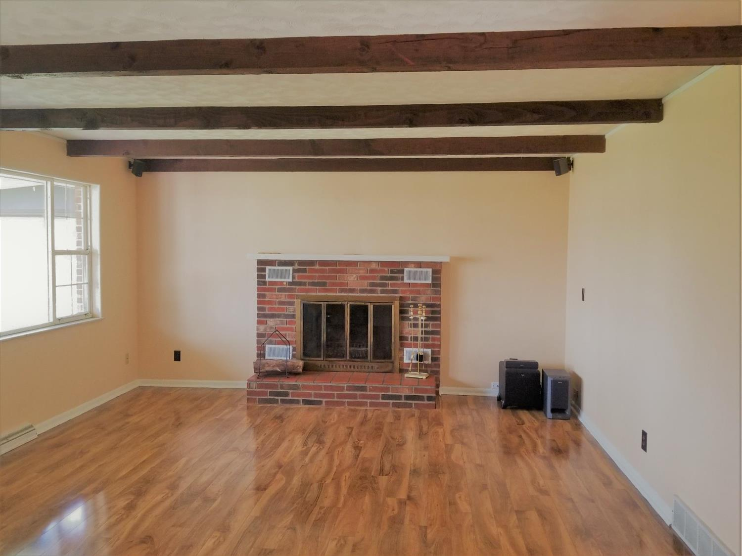 Photo 3 for 10568 Marvin Rd Harrison Twp, OH 45030