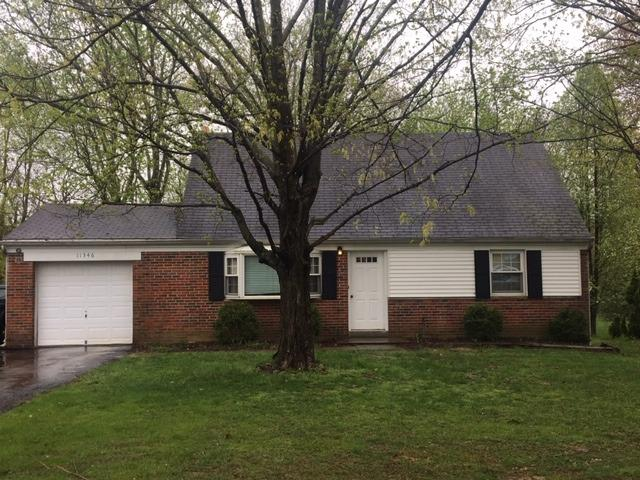 Photo 1 for 11346 Enyart Rd Symmes Twp., OH 45140