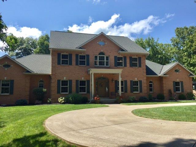 5839 West Elkton Rd Wayne Twp. (Butler Co.), OH