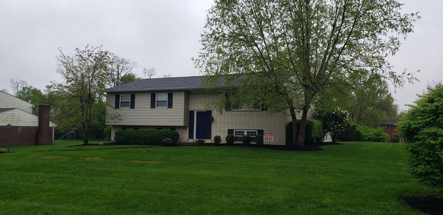 5343 Timberchase Ct