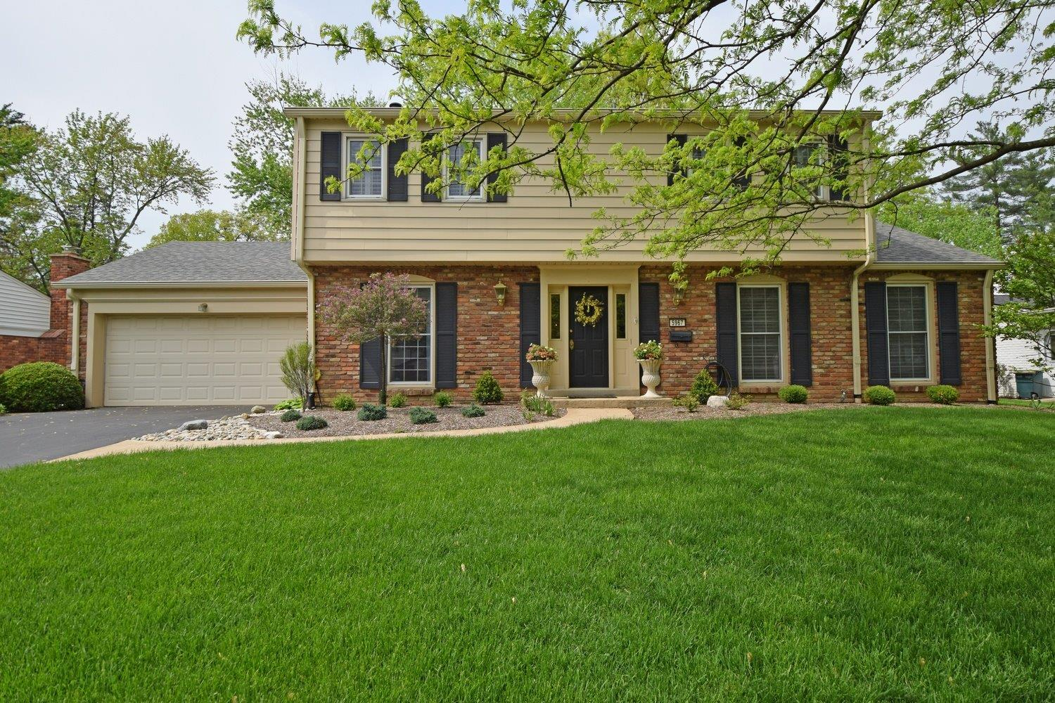 Photo 1 for 5967 Bayberry Dr Sycamore Twp., OH 45242