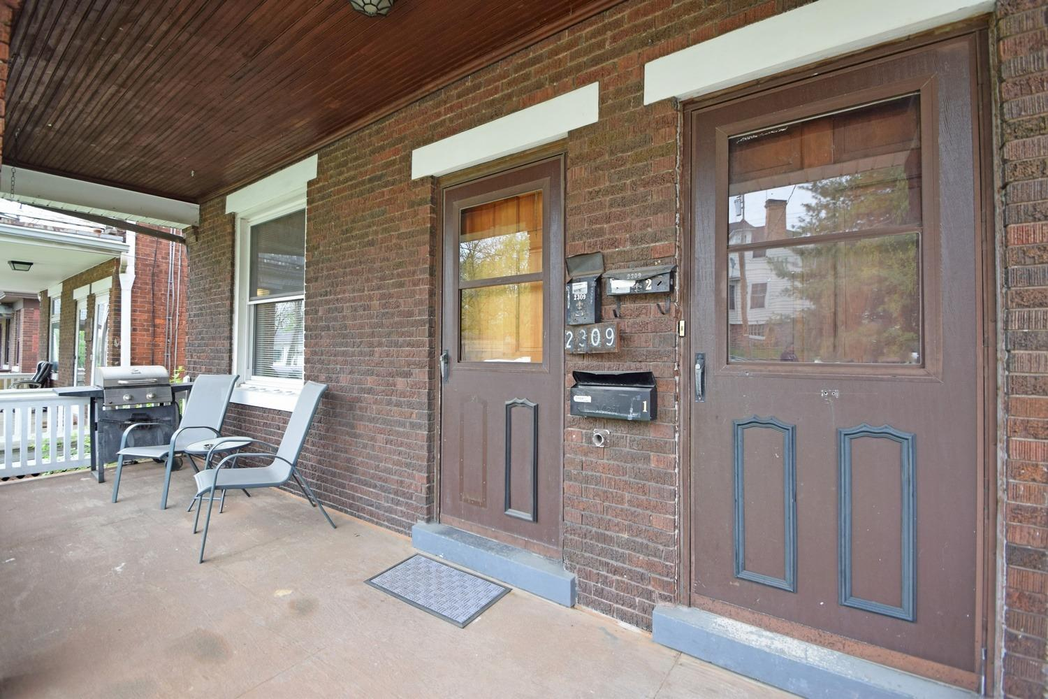 Photo 2 for 2309 Morton Ave Norwood, OH 45212