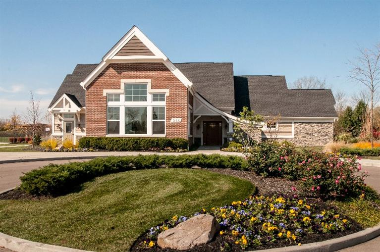 Photo 3 for 64 Old Pond Rd, 18303 Springboro, OH 45066