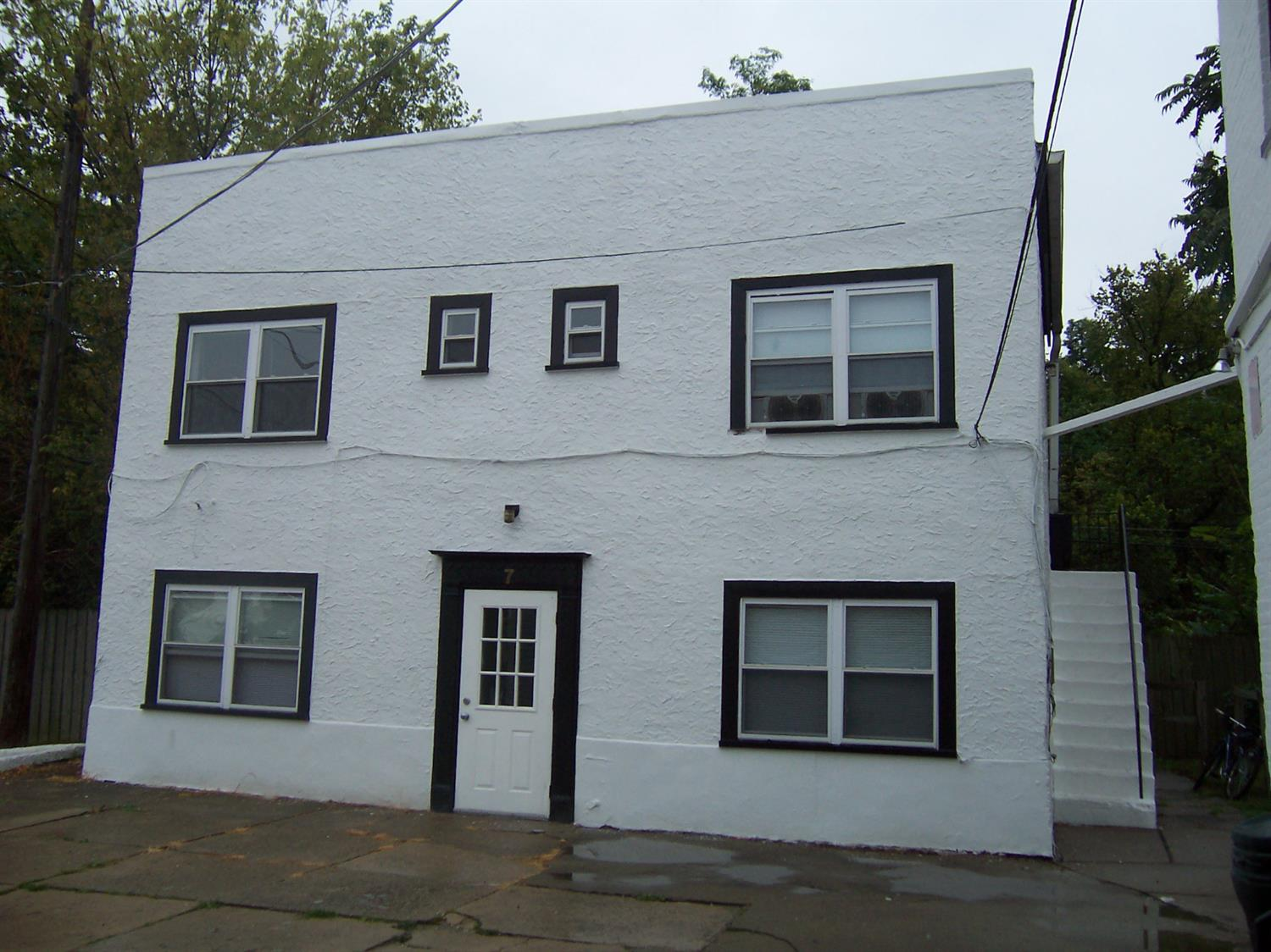 Photo 3 for 9230 Reading Rd Reading, OH 45215
