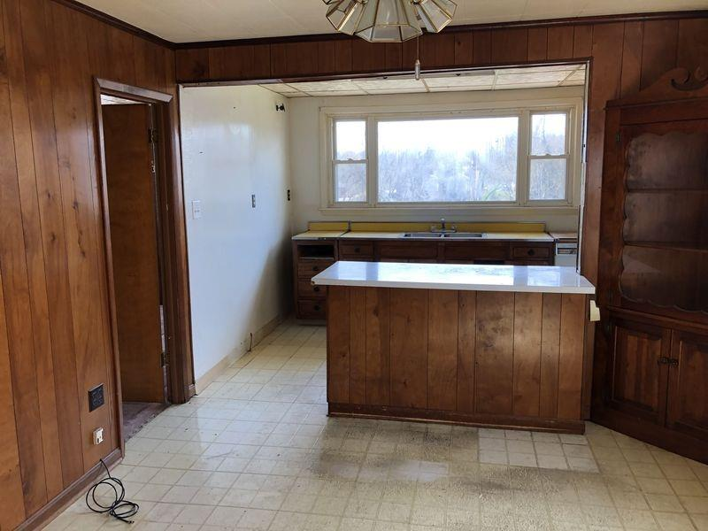 Photo 3 for 4050 Elvista Dr Miami Twp. (West), OH 45002