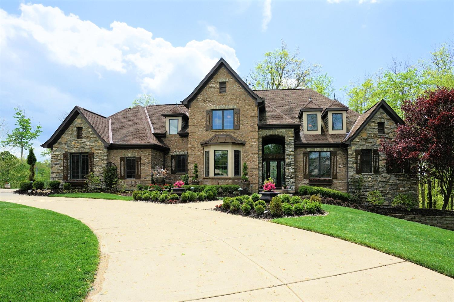 7900 Hawkhurst Ct Miami Twp. (West), OH