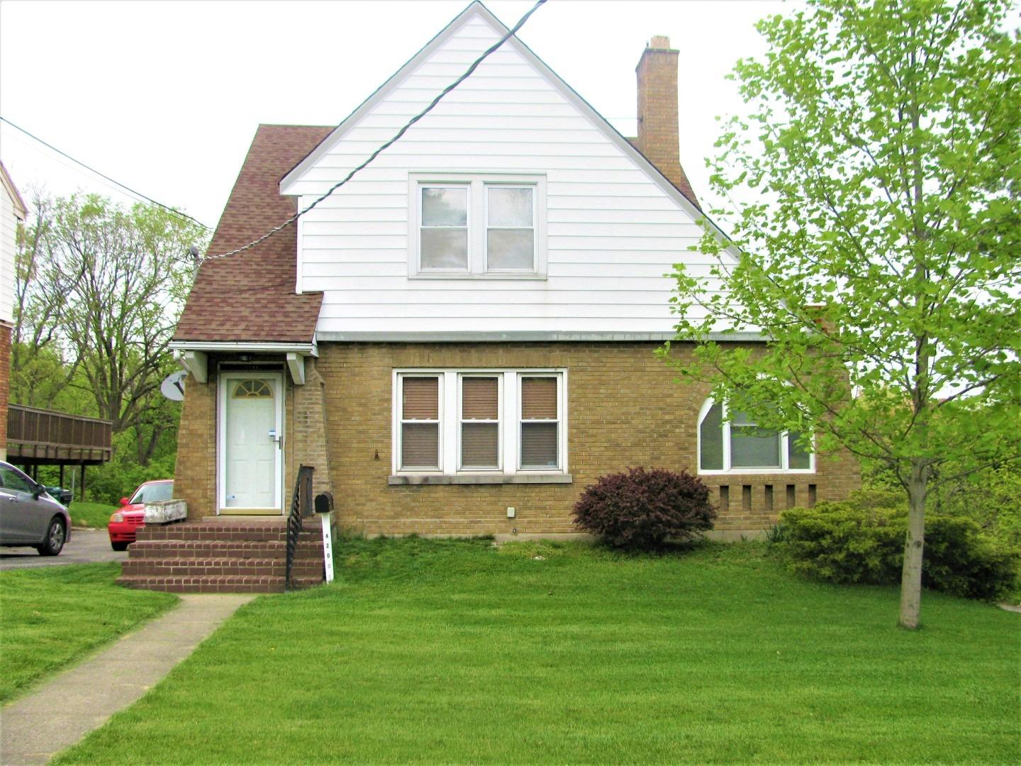 Photo 1 for 4208 W Eighth St Price Hill, OH 45205