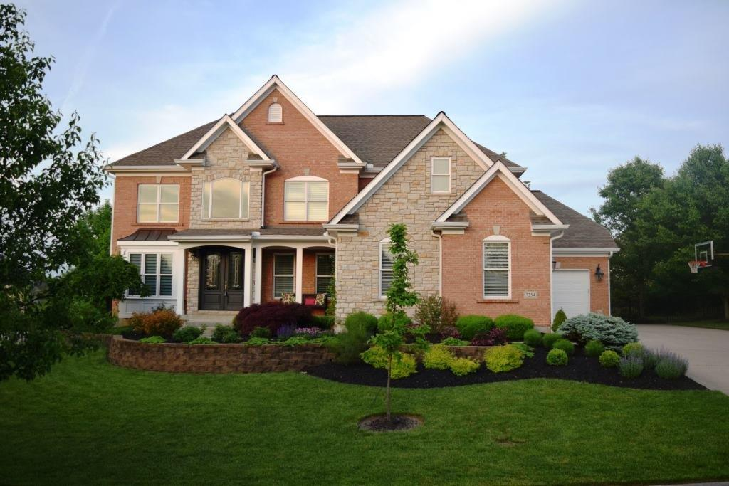 7254 Barrister Ct West Chester - West, OH