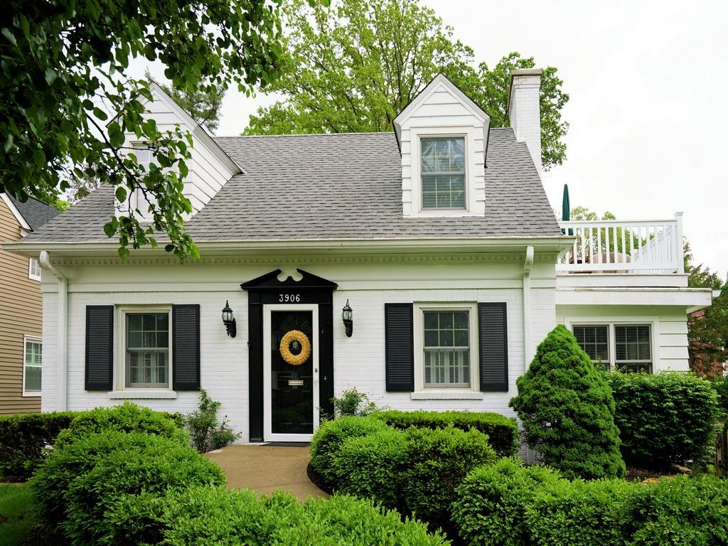 3906 East St Mariemont, OH