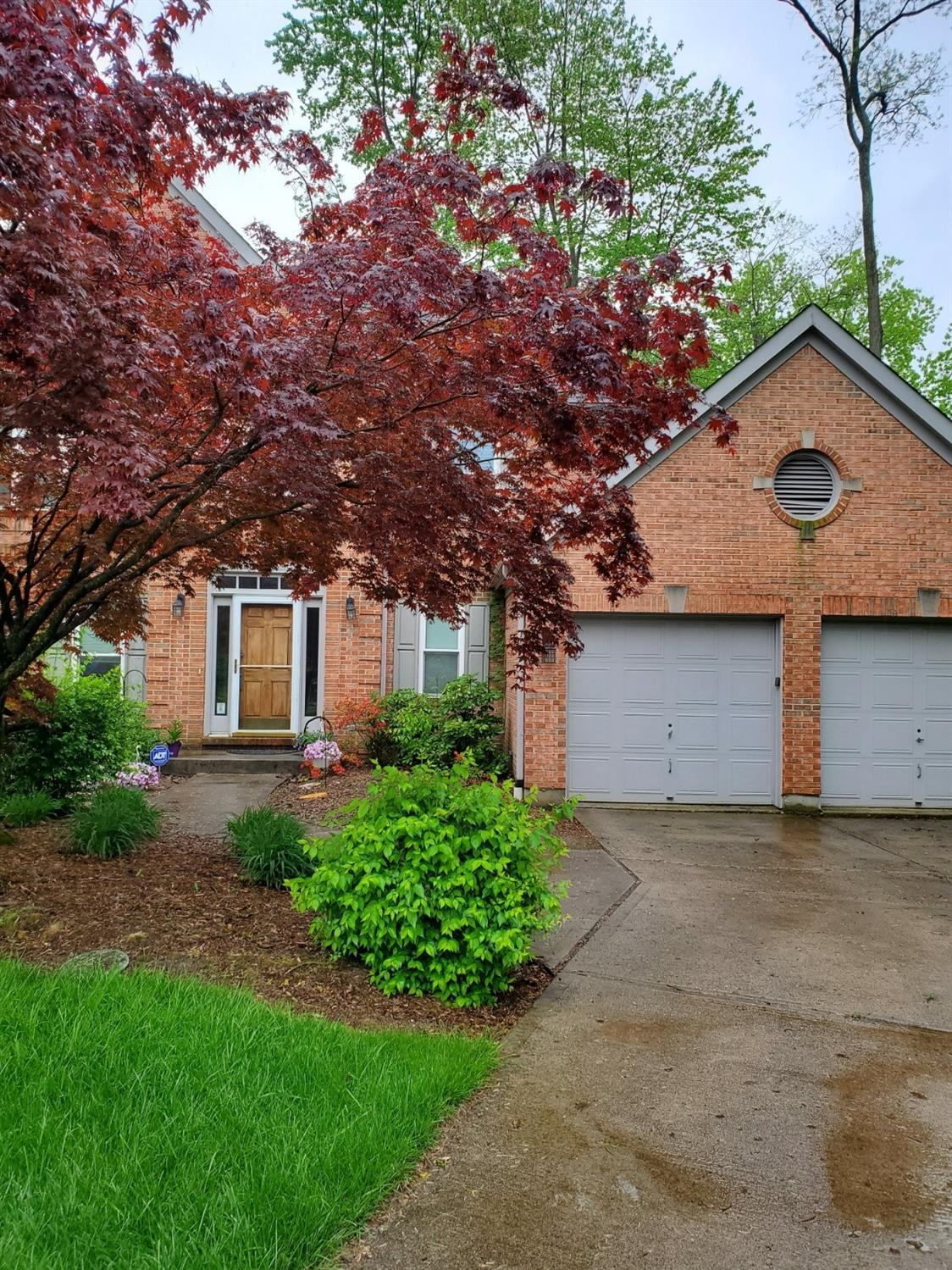 Photo 1 for 266 Riva Ridge Ct Loveland, OH 45140