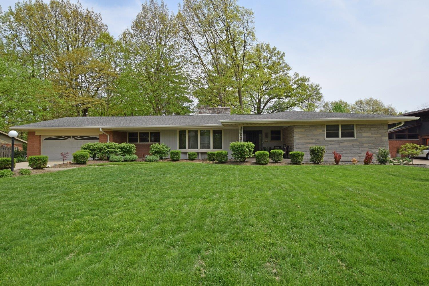 Photo 1 for 7650 Pineglen Dr Finneytown, OH 45224