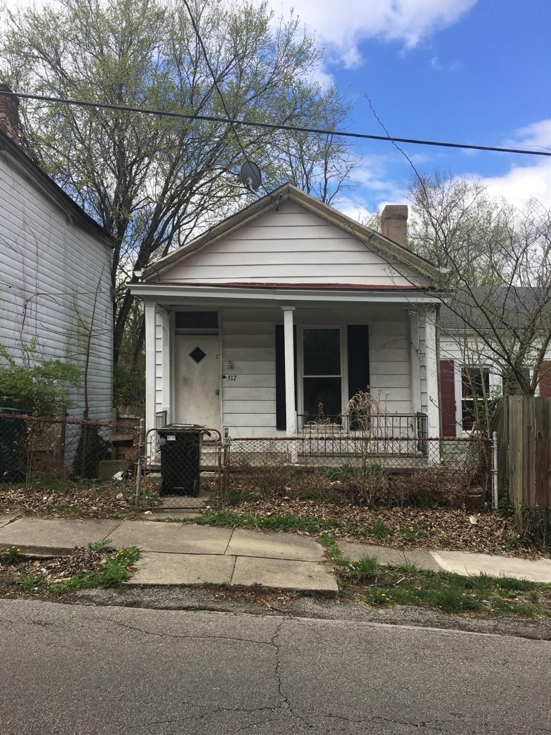 517 Glenwood Ave
