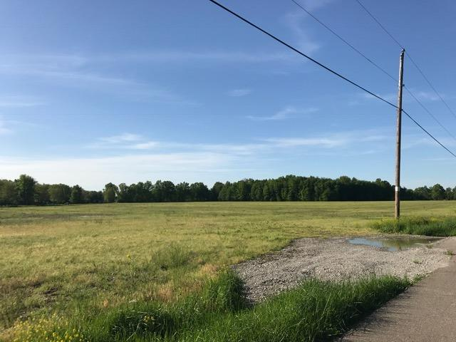 6ac Lair Rd Wayne Twp. (Clermont Co.), OH