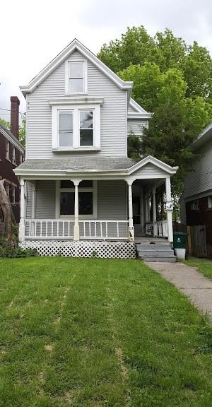 Photo 1 for 870 Academy Ave Price Hill, OH 45205