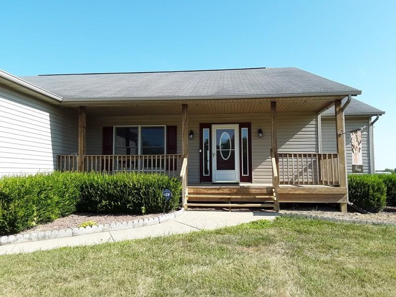 4686 Wallace Rd Oxford Twp., OH