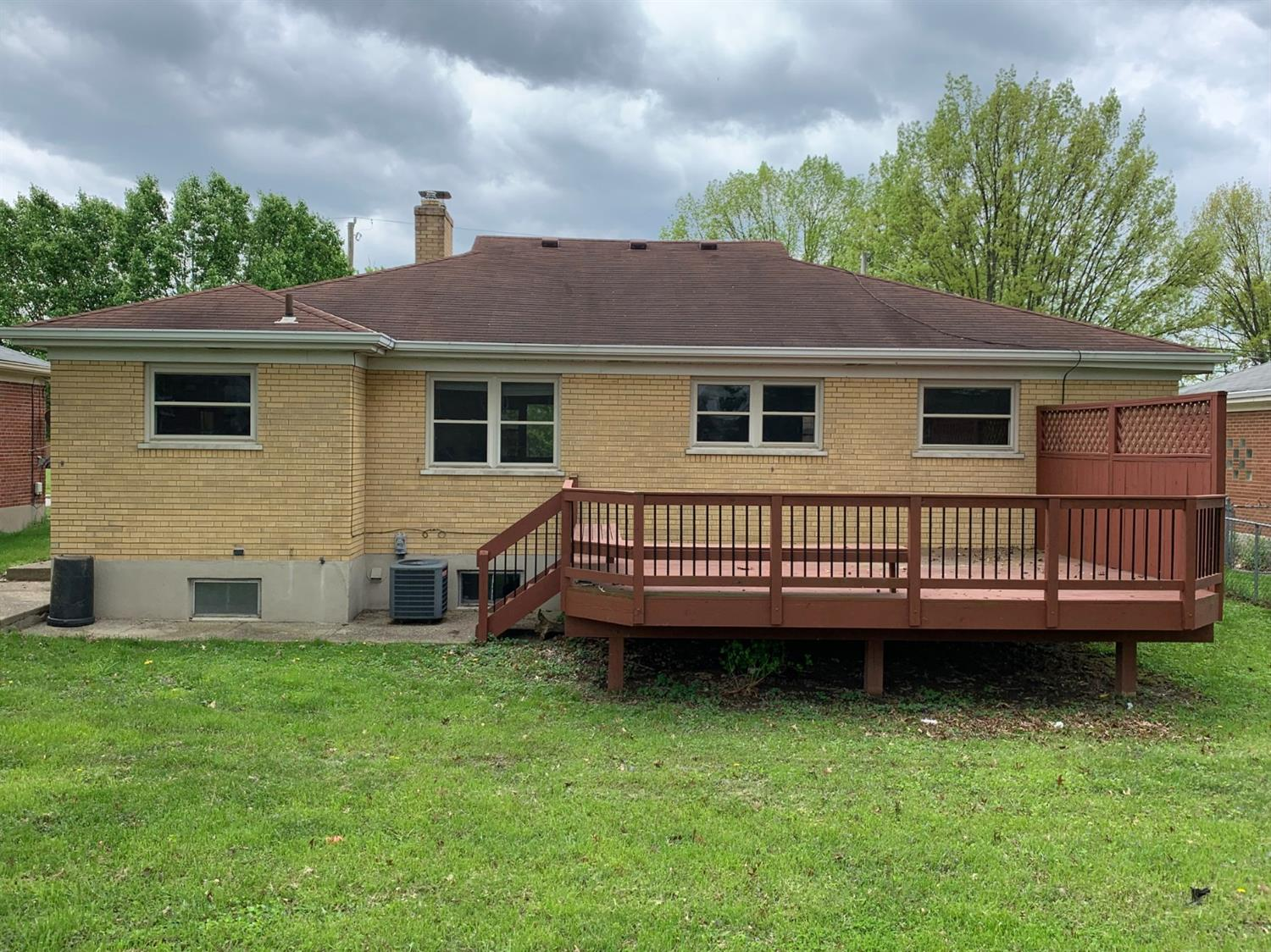 Photo 2 for 4236 Applegate Ave Cheviot, OH 45211