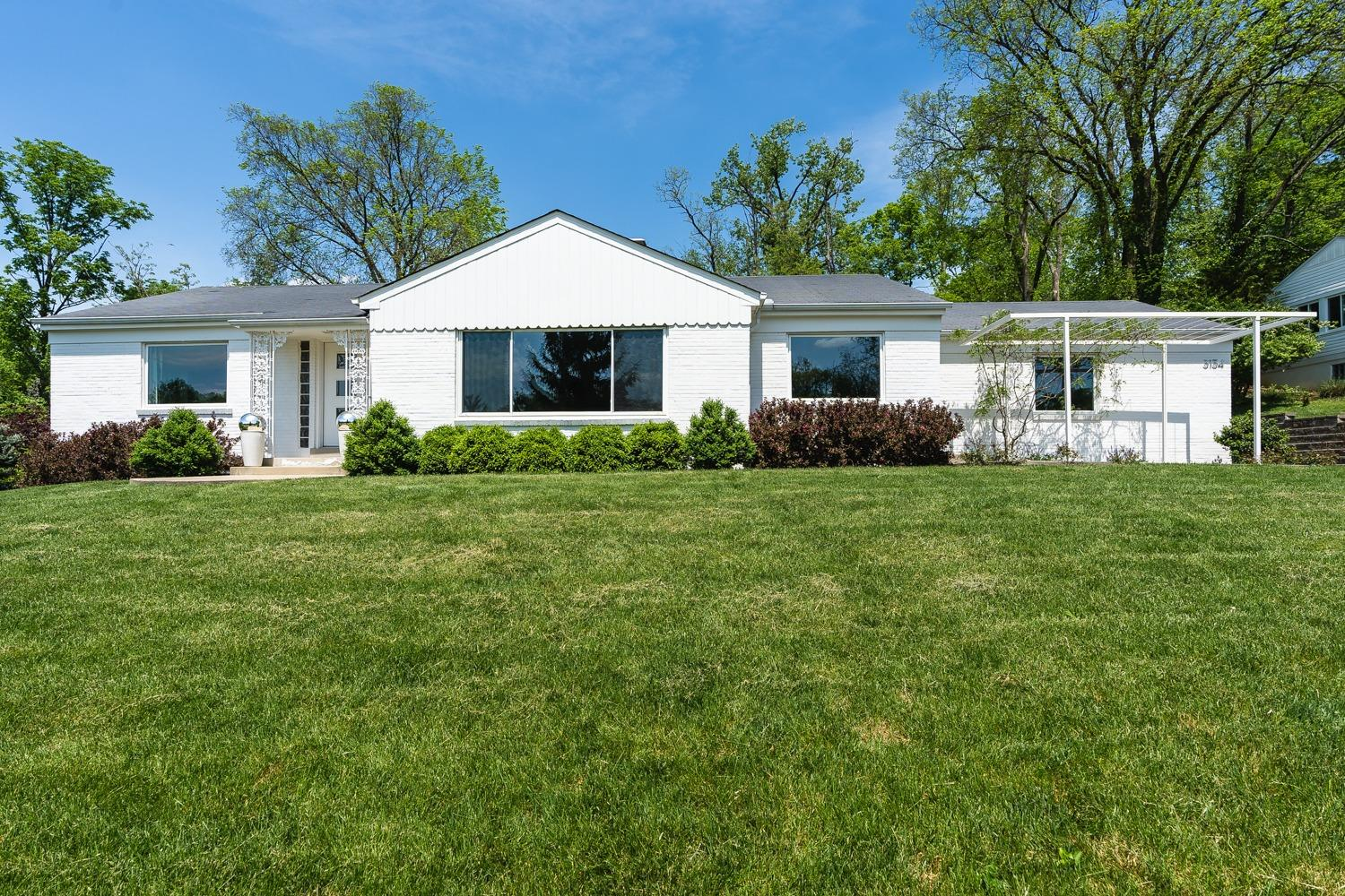 Photo 1 for 3134 S Farmcrest Dr Amberley, OH 45213