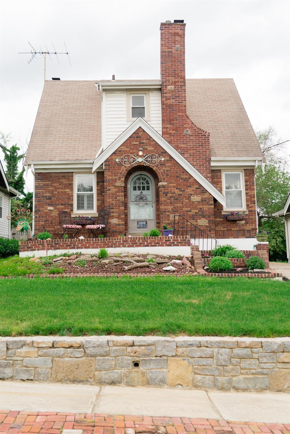 3544 Madison Park Ave Oakley, OH
