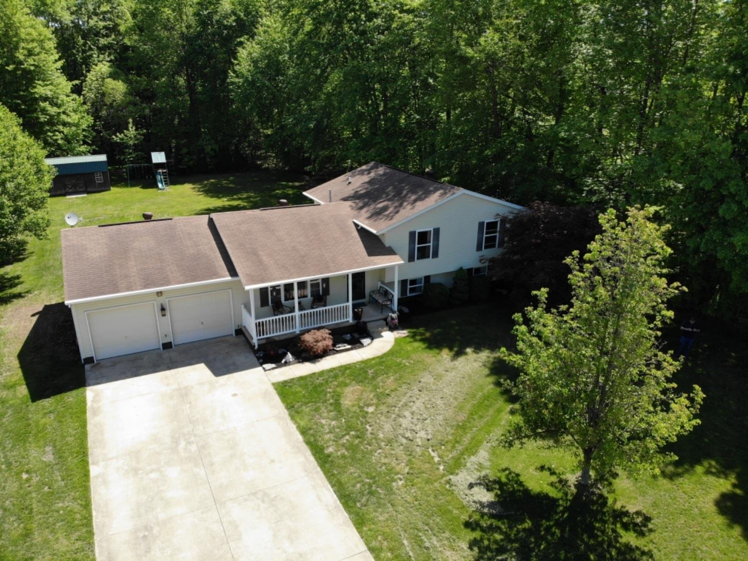 111 Woodland Crossing Pike Twp., OH
