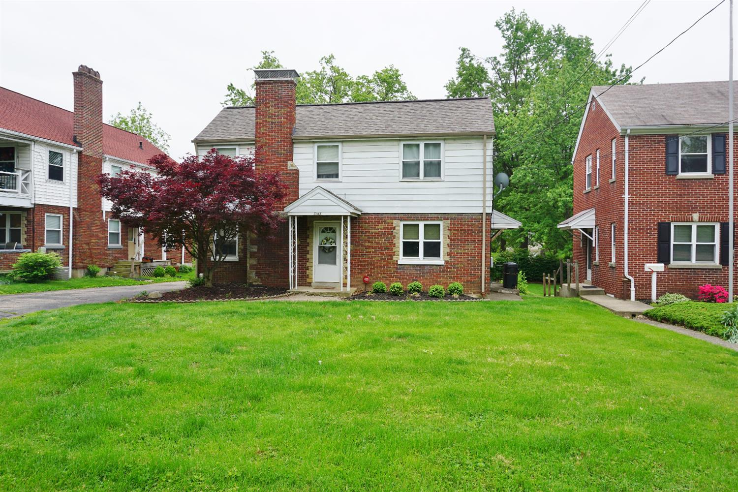 5145 Cleves Warsaw Pk