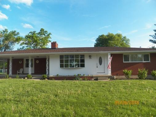 113 Ritter St St. Clair Twp., OH