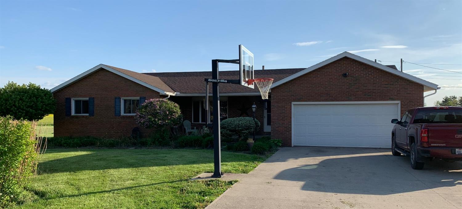 80 Silver Maple Ct Richland Twp, OH