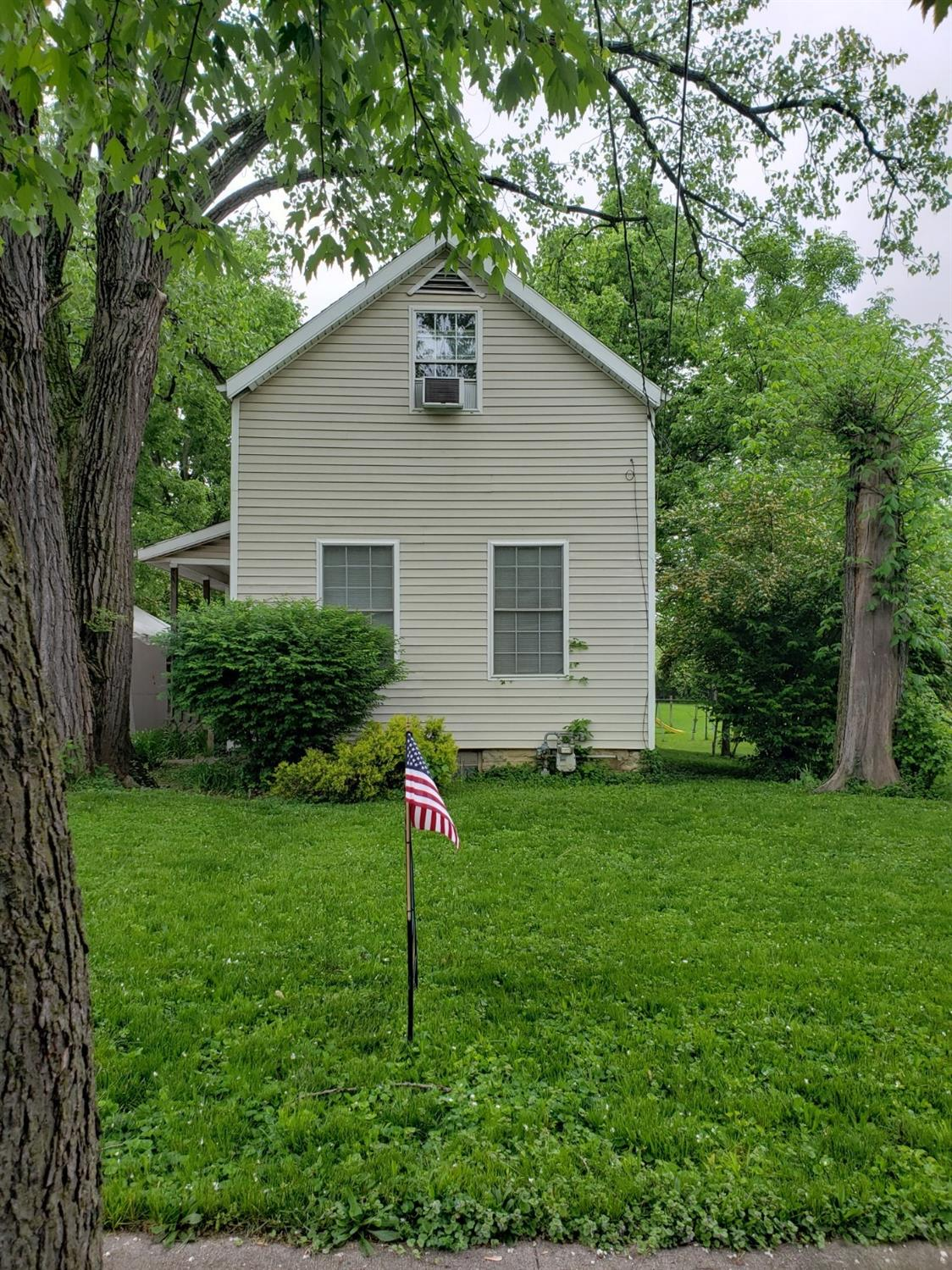 Photo 1 for 730 Stewart Ave Lockland, OH 45215