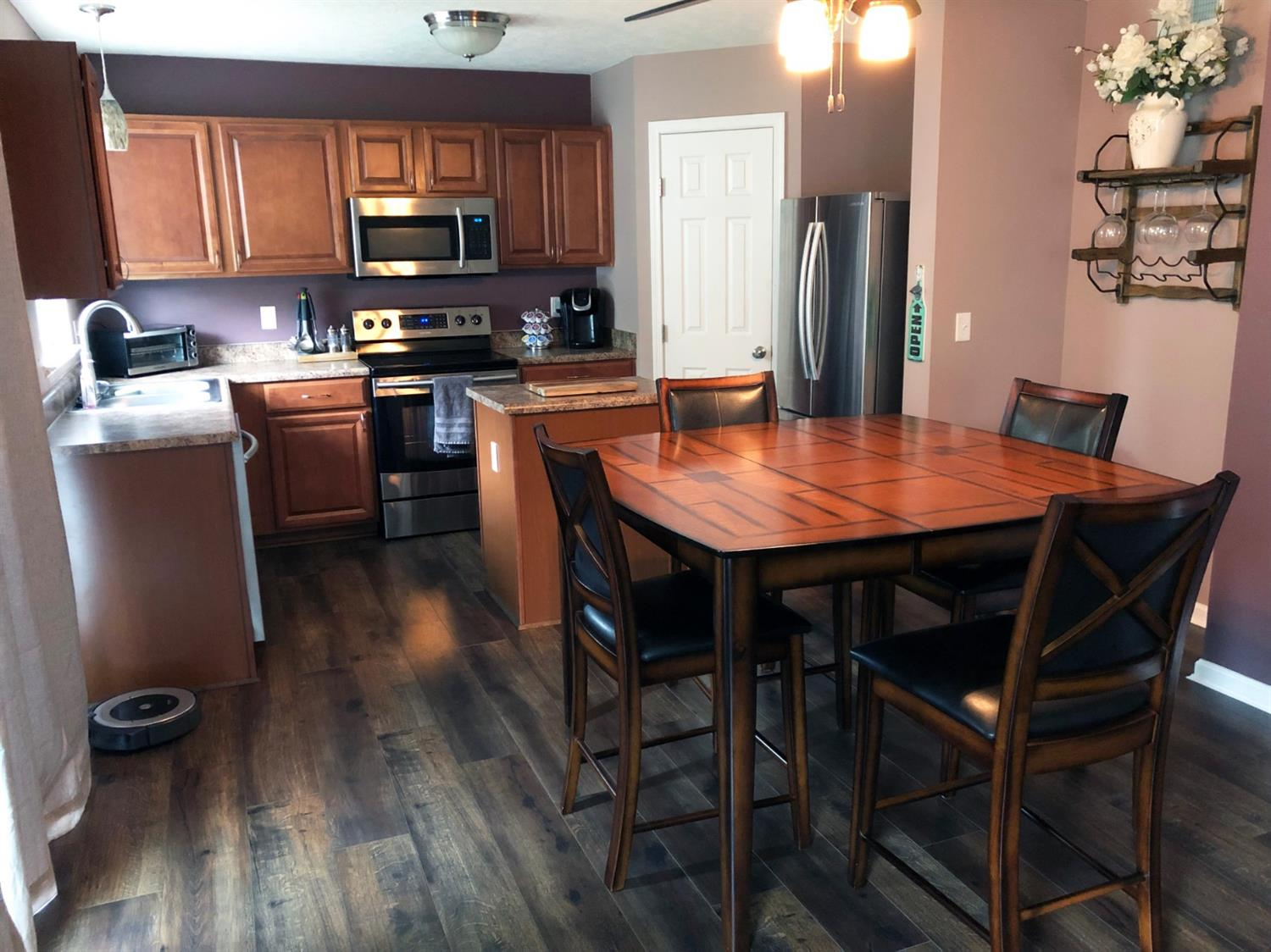 Photo 2 for 308 River Valley Blvd New Richmond, OH 45157