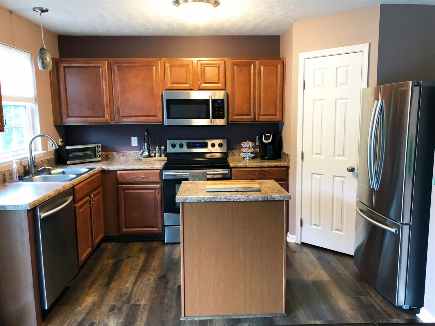 Photo 3 for 308 River Valley Blvd New Richmond, OH 45157