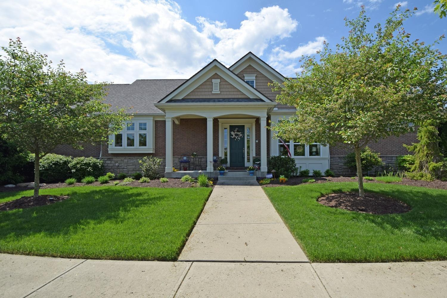 101 Candlewood Cir Montgomery, OH
