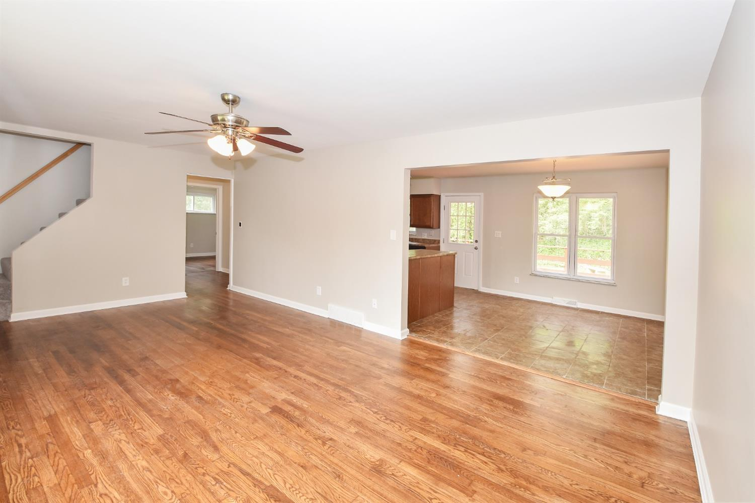 Photo 3 for 263 Sutton Rd California, OH 45230