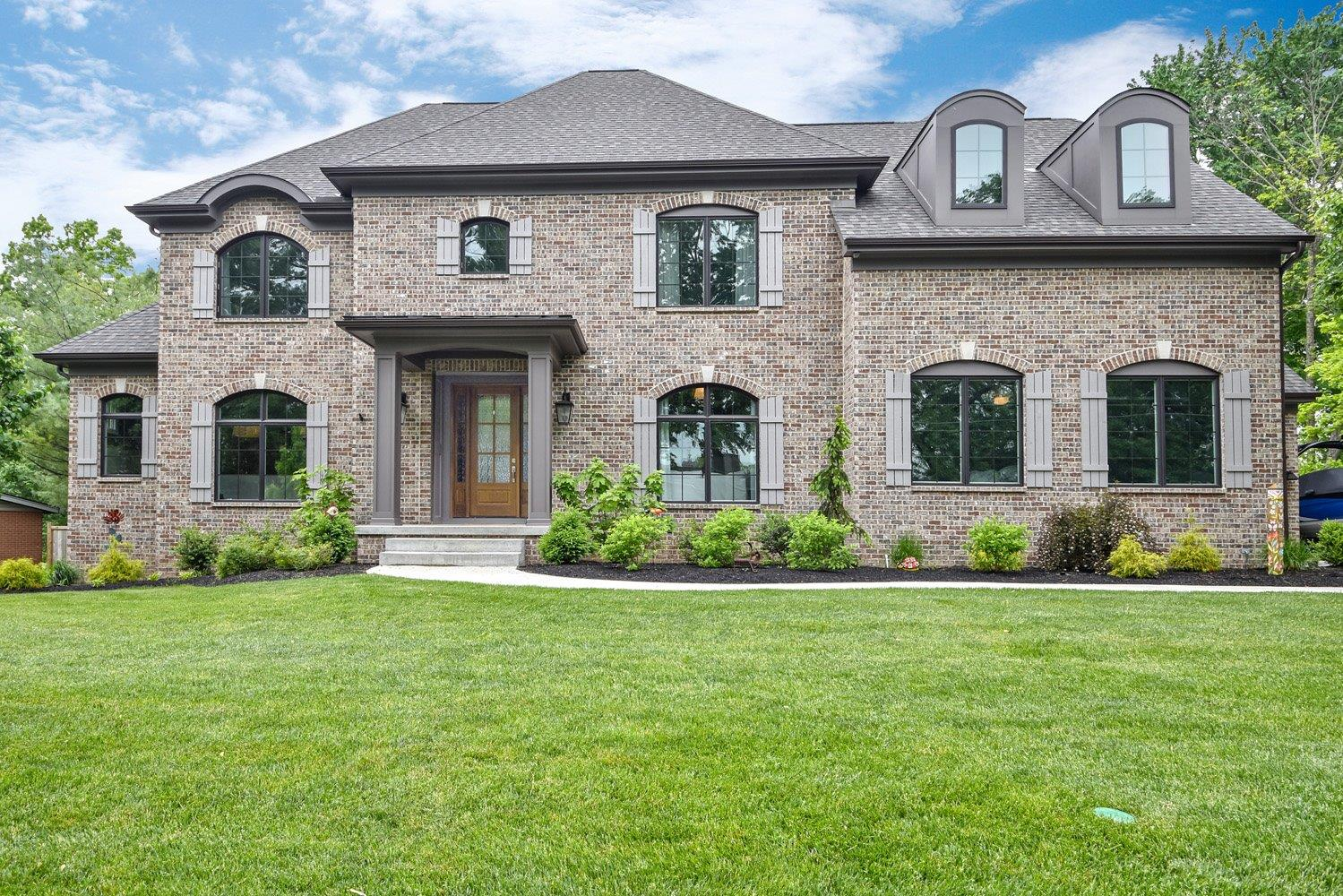 8925 Appleknoll Ln Sycamore Twp., OH