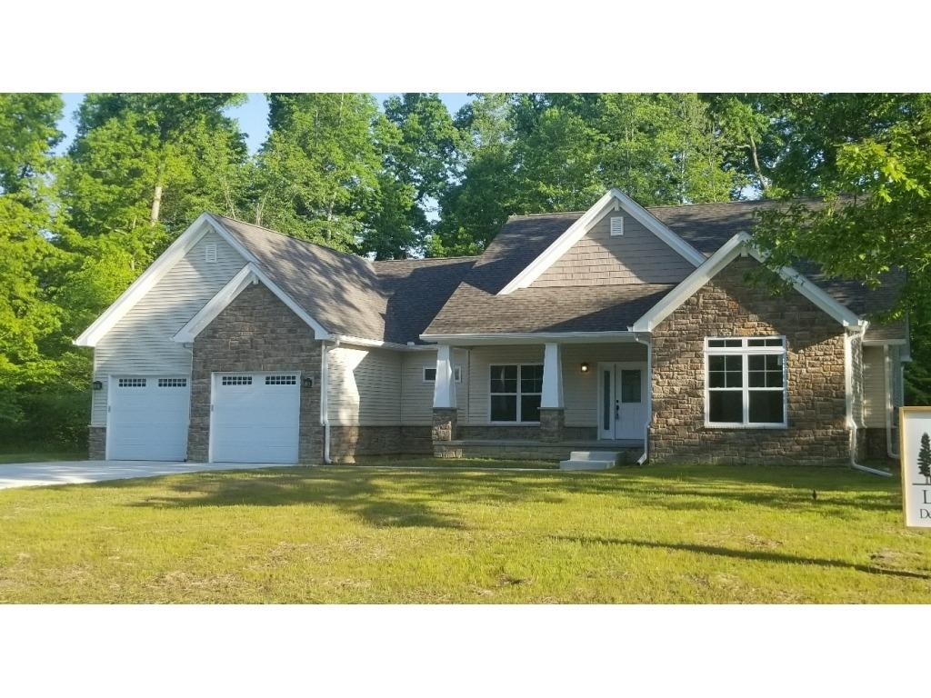 Photo 3 for 209 Brookshire Wy Pike Twp., OH 45154