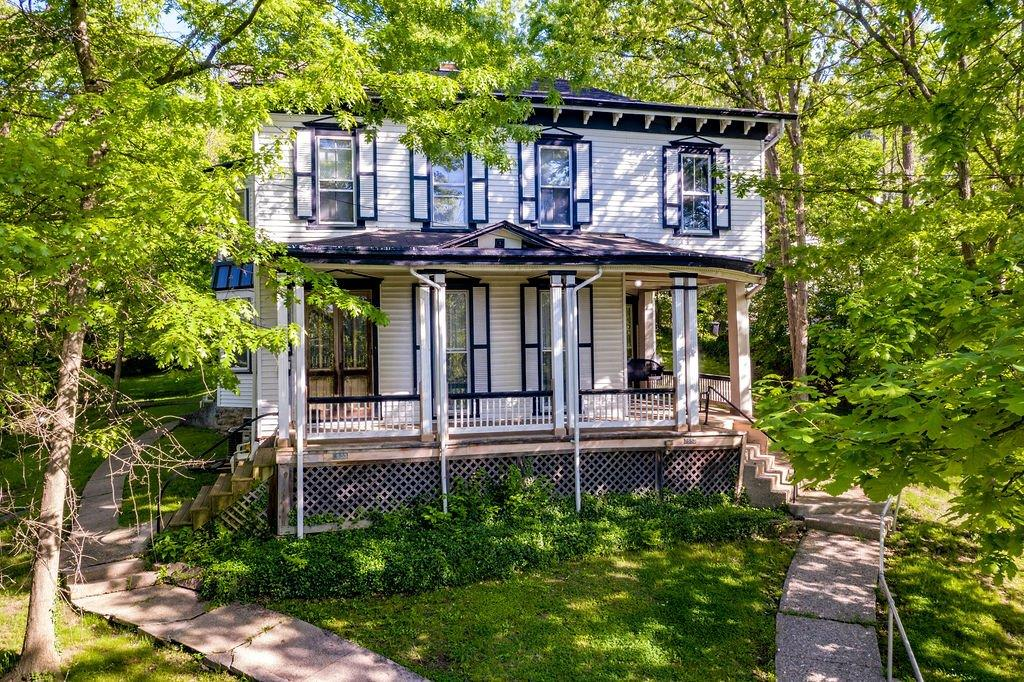 3653 Archer Ave Linwood, OH