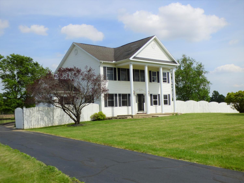 3950 US Rt 68 N Greene Co., OH