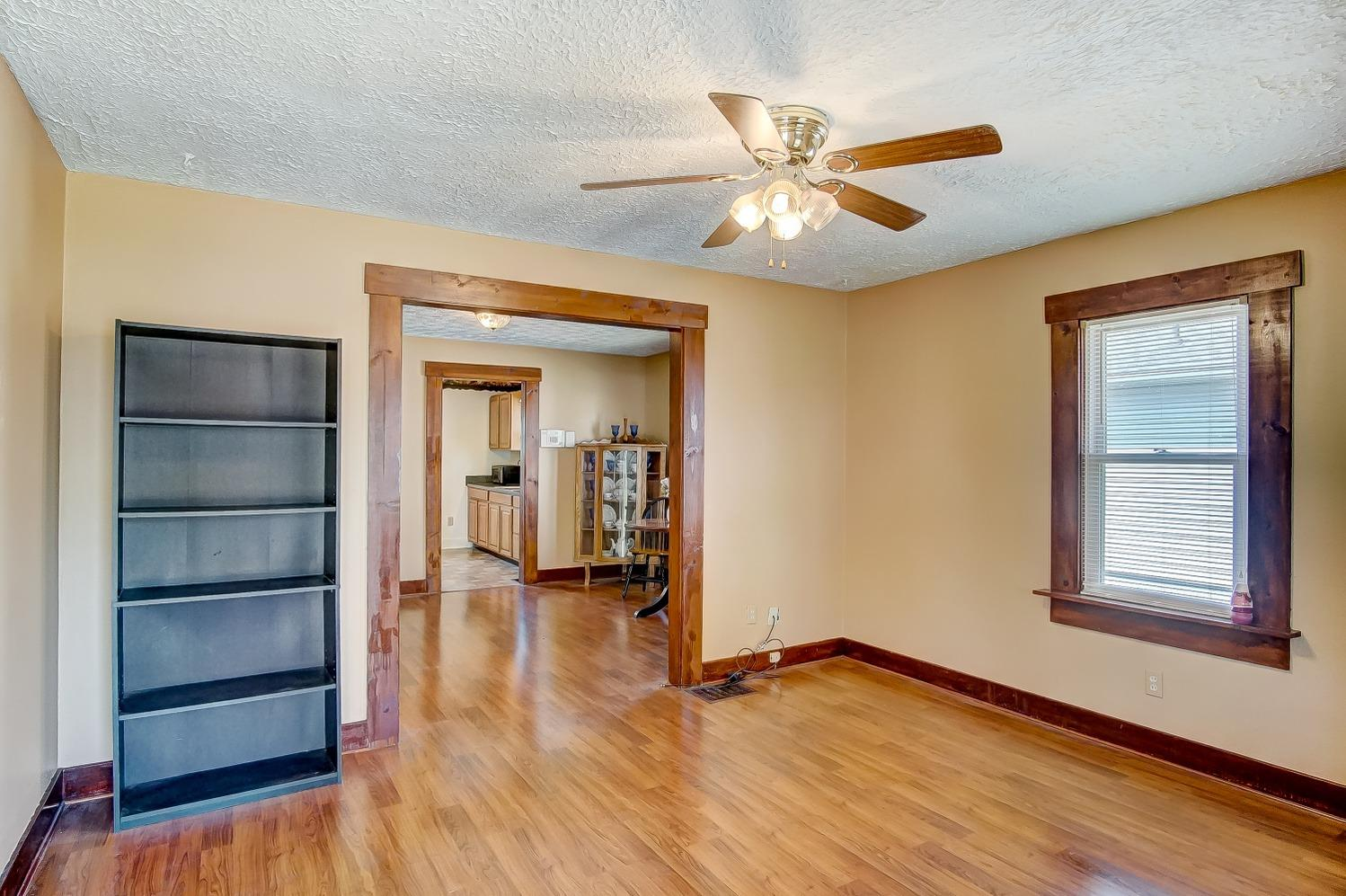 Photo 3 for 2110 Titus Ave Montgomery Co., OH 45414